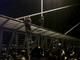 RCN Radio - Momentos del rescate de un suicida en el viaducto