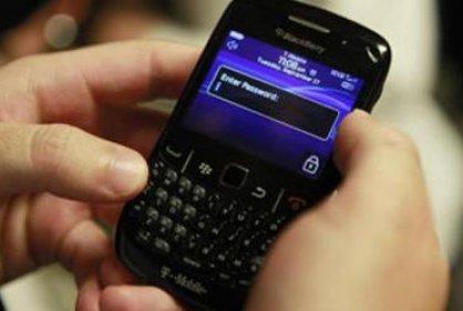 Sancionan a Claro con $560 millones por irregularidades en servicio de roaming