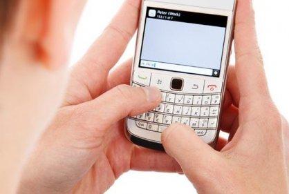 """""""El primero de octubre no se suspenderán celulares que no hayan sido registrados"""": Asomóvil"""