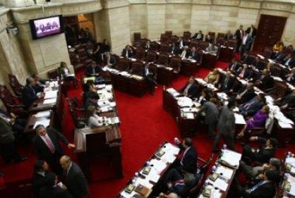 Interpondrán demanda para tumbar la Reforma Tributaria