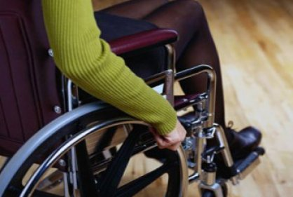 Prohiben despedir trabajadores discapacitados sin autorización