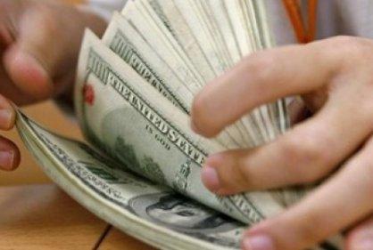 MinHacienda anuncia más medidas para levantar el precio dólar
