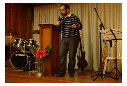 Denuncian a pastor evangélico que habría abusado sexualmente de menores en Pasto