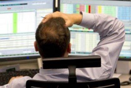 Por quiebra de empresas se han perdido más de 35 mil empleos